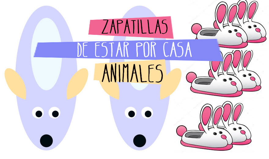 zapatillas-de-estar-por-casa-animales