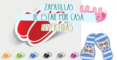zapatillas-de-estar-por-casa-divertidas