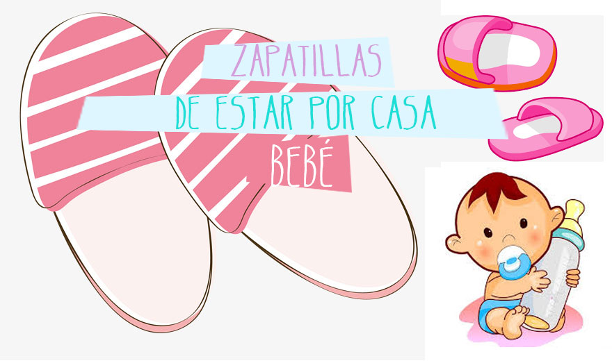 zapatillas-estar-por-casa-bebe